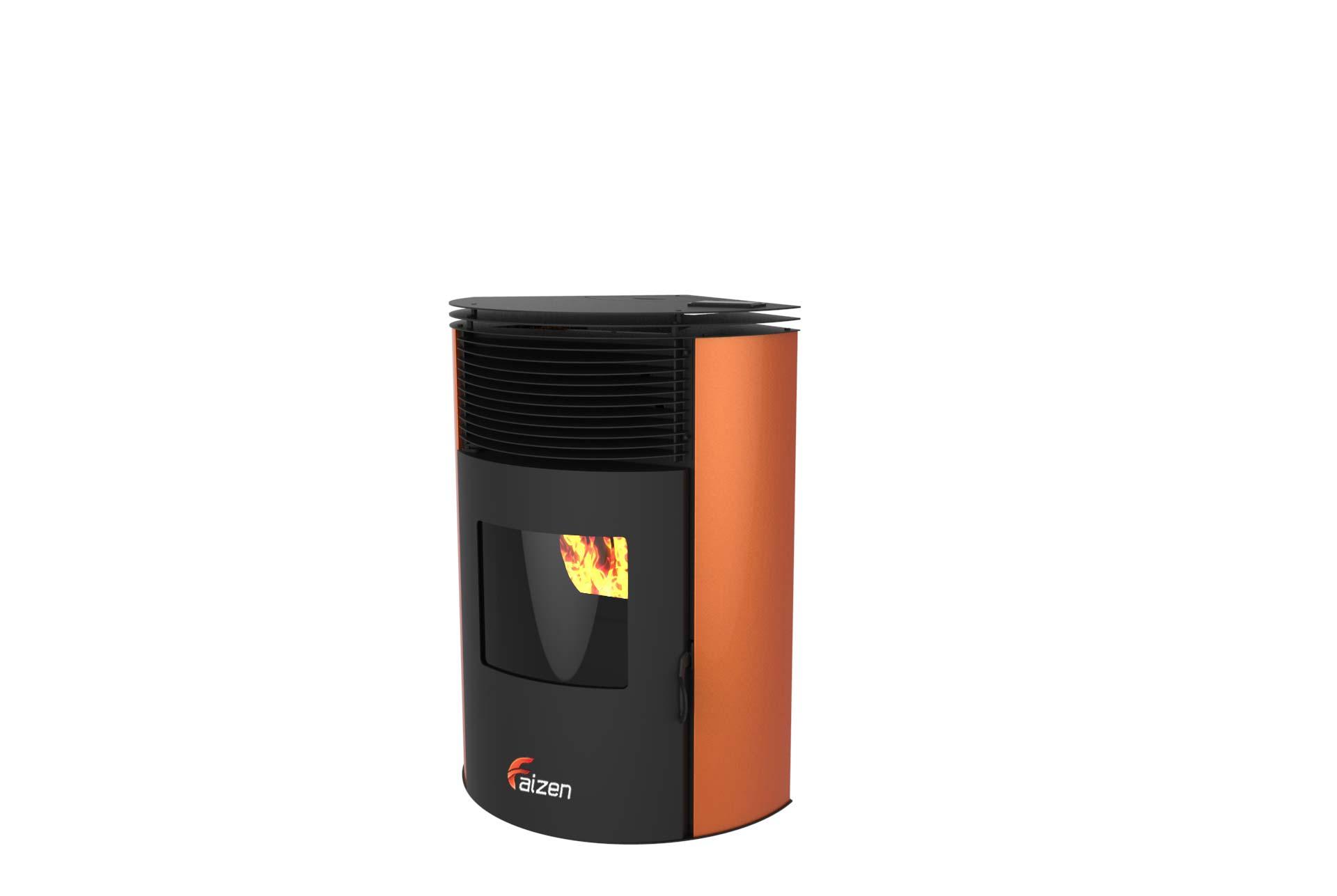 Triagolnik-Kamin-portokalov-web