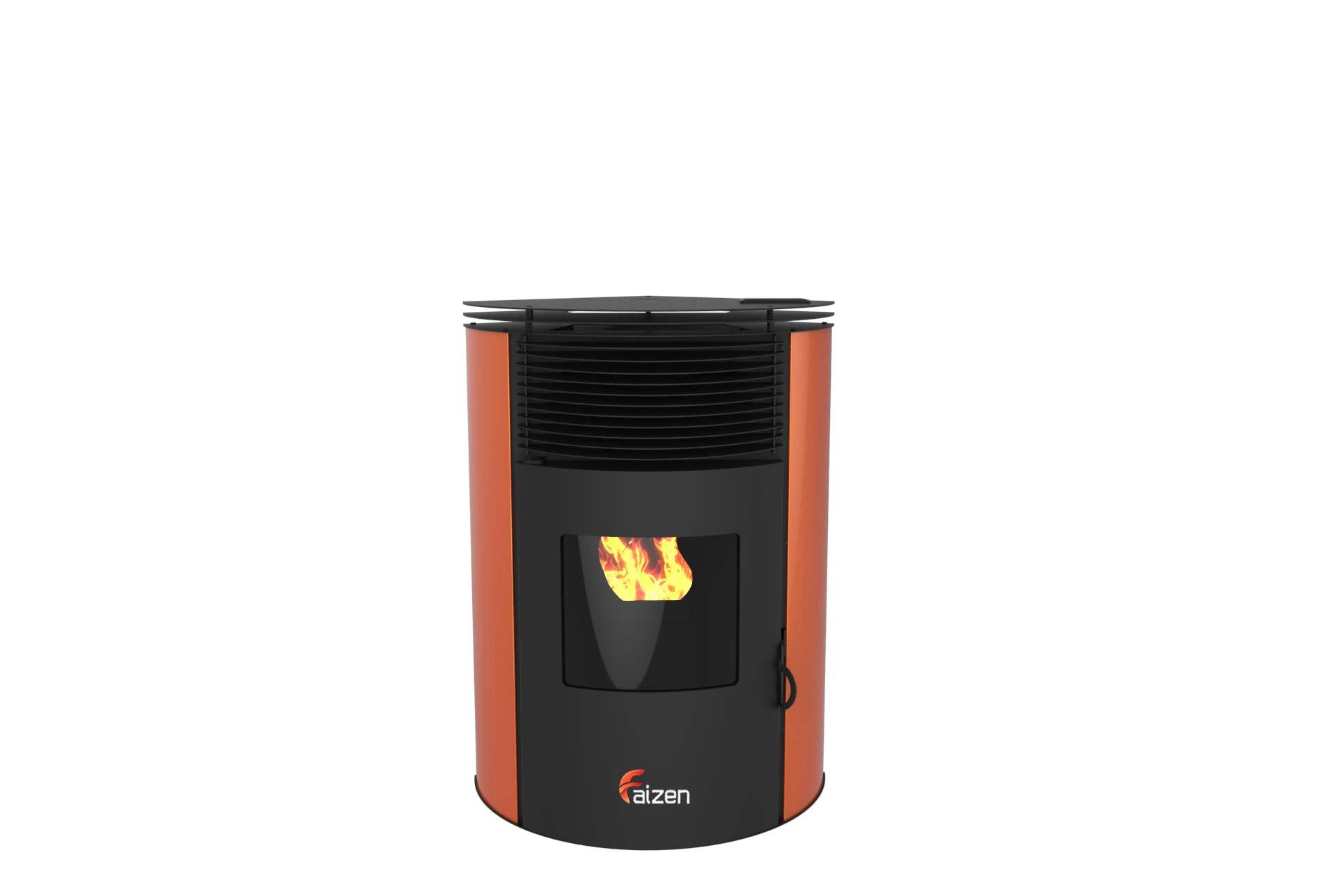 Triagolnik-Kamin-portokalova-web